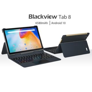 Tablet Blackview Tab 8