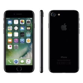 iPhone 7 Reacondicinado