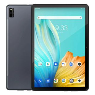 Tablet Blackview Tab 10