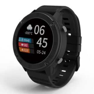 Blackview X5 Reloj Inteligente